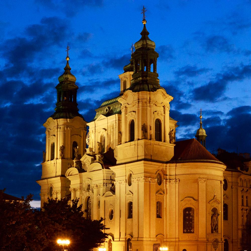1607 PRAGUE (40)