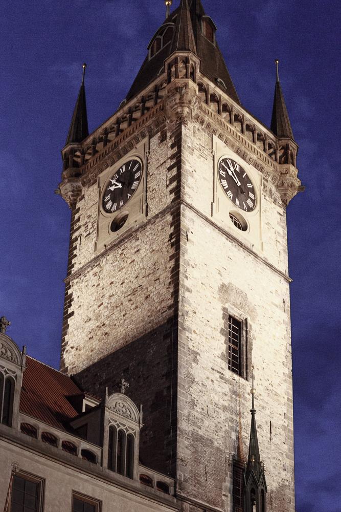 1607 PRAGUE (43)