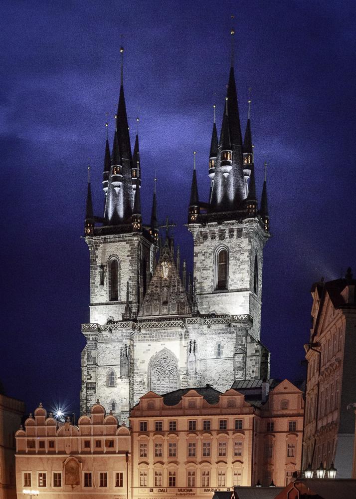1607 PRAGUE (44)