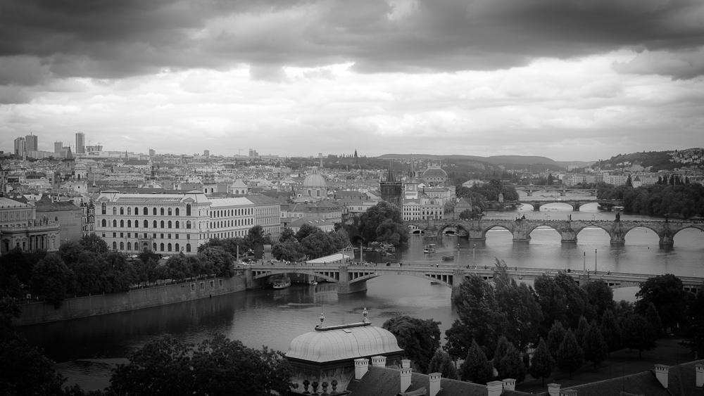 1607 PRAGUE (90)