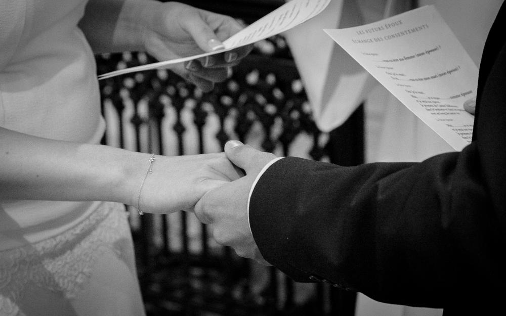 1608 mariage Aline & Jonas (107)