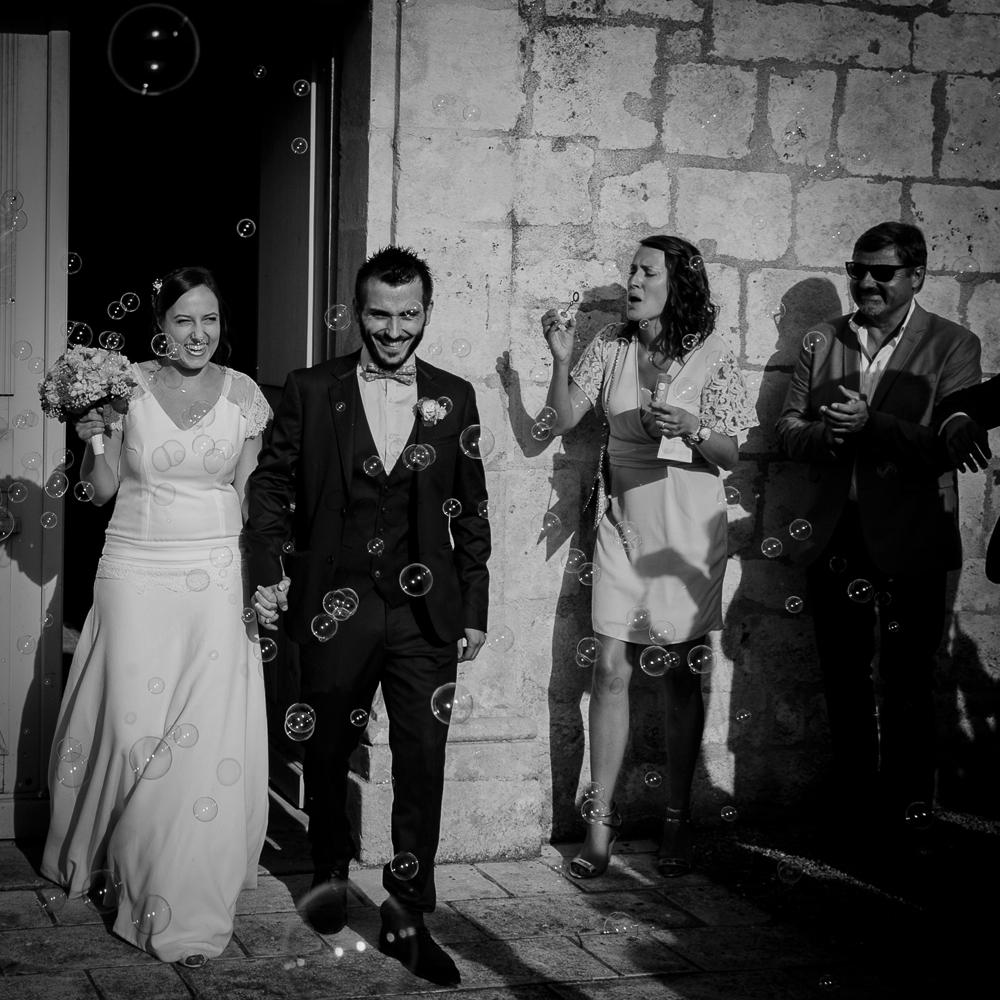 1608 mariage Aline & Jonas (241)