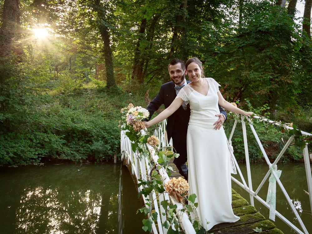 1608 mariage Aline & Jonas (303)