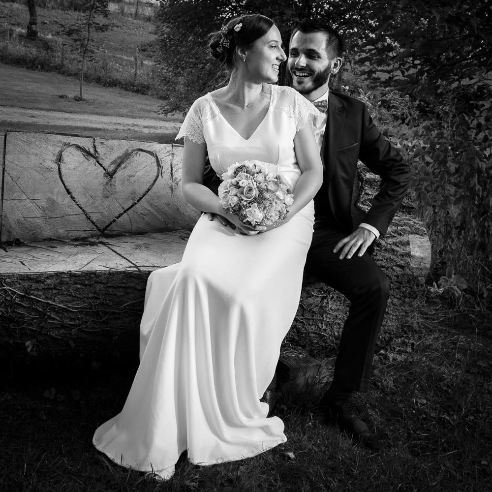 1608 mariage Aline & Jonas (309)