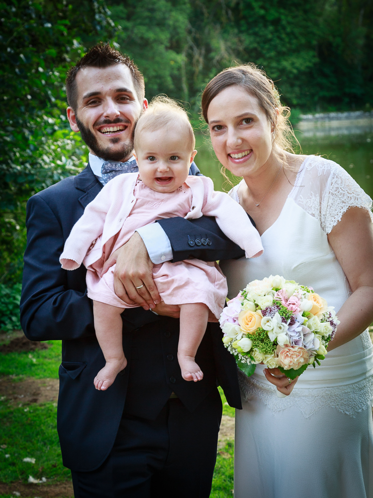 1608 mariage Aline & Jonas (369)