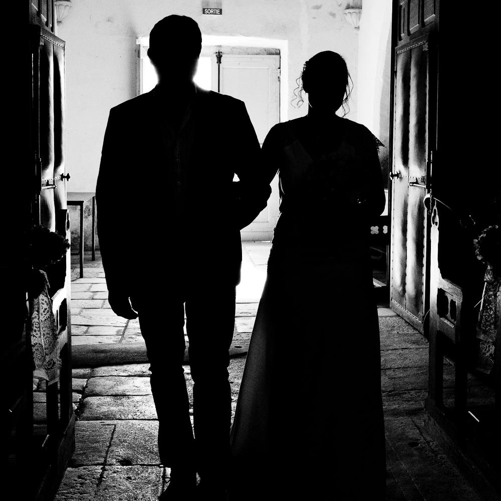1608 mariage Aline & Jonas (57)-2