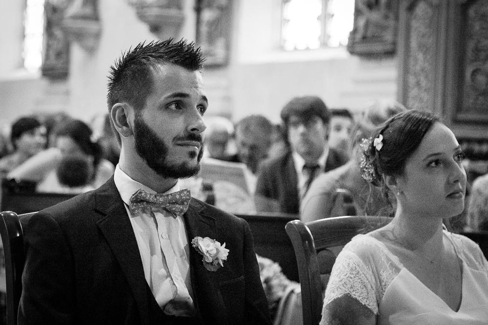 1608 mariage Aline & Jonas (97)