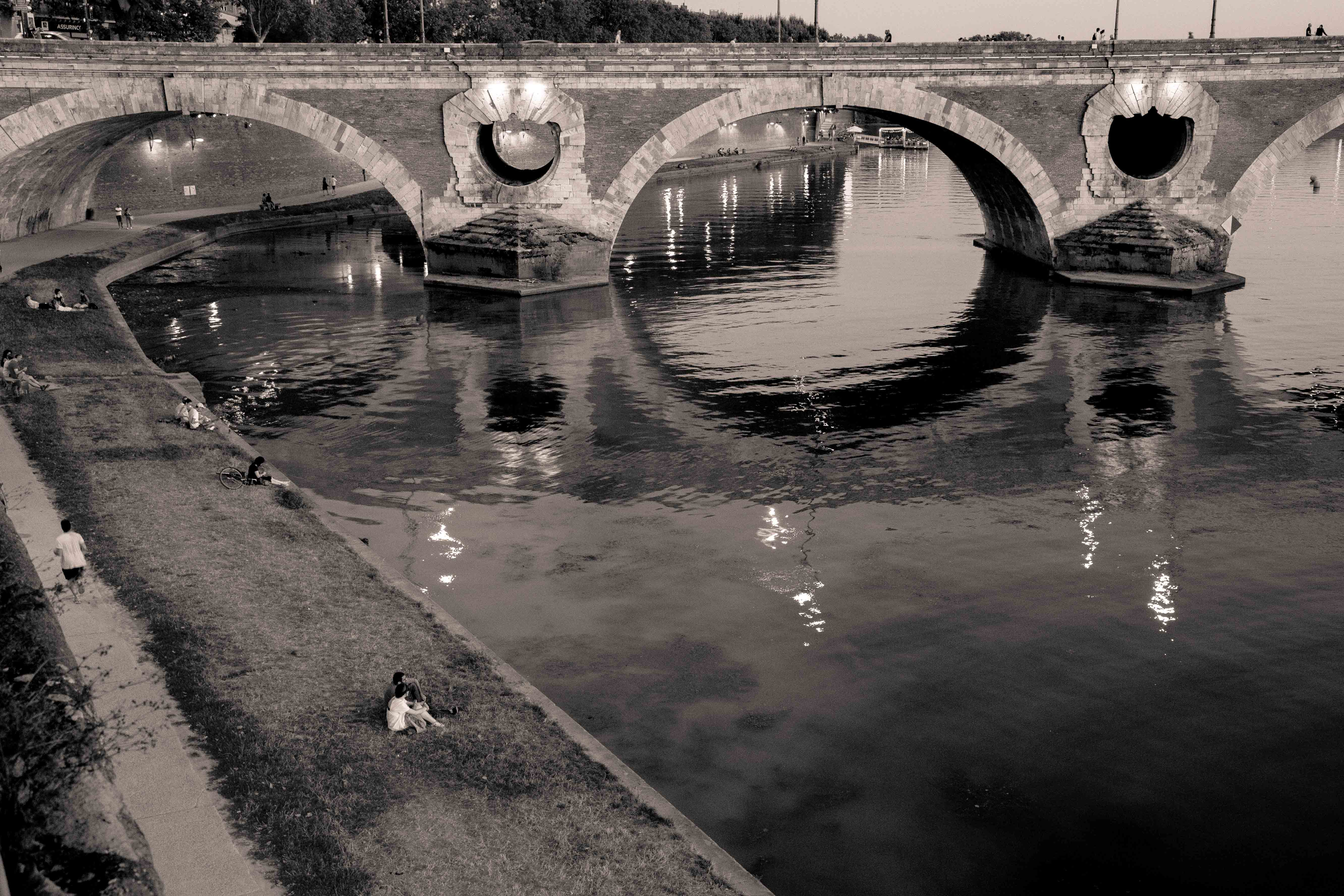 1608-toulouse-19