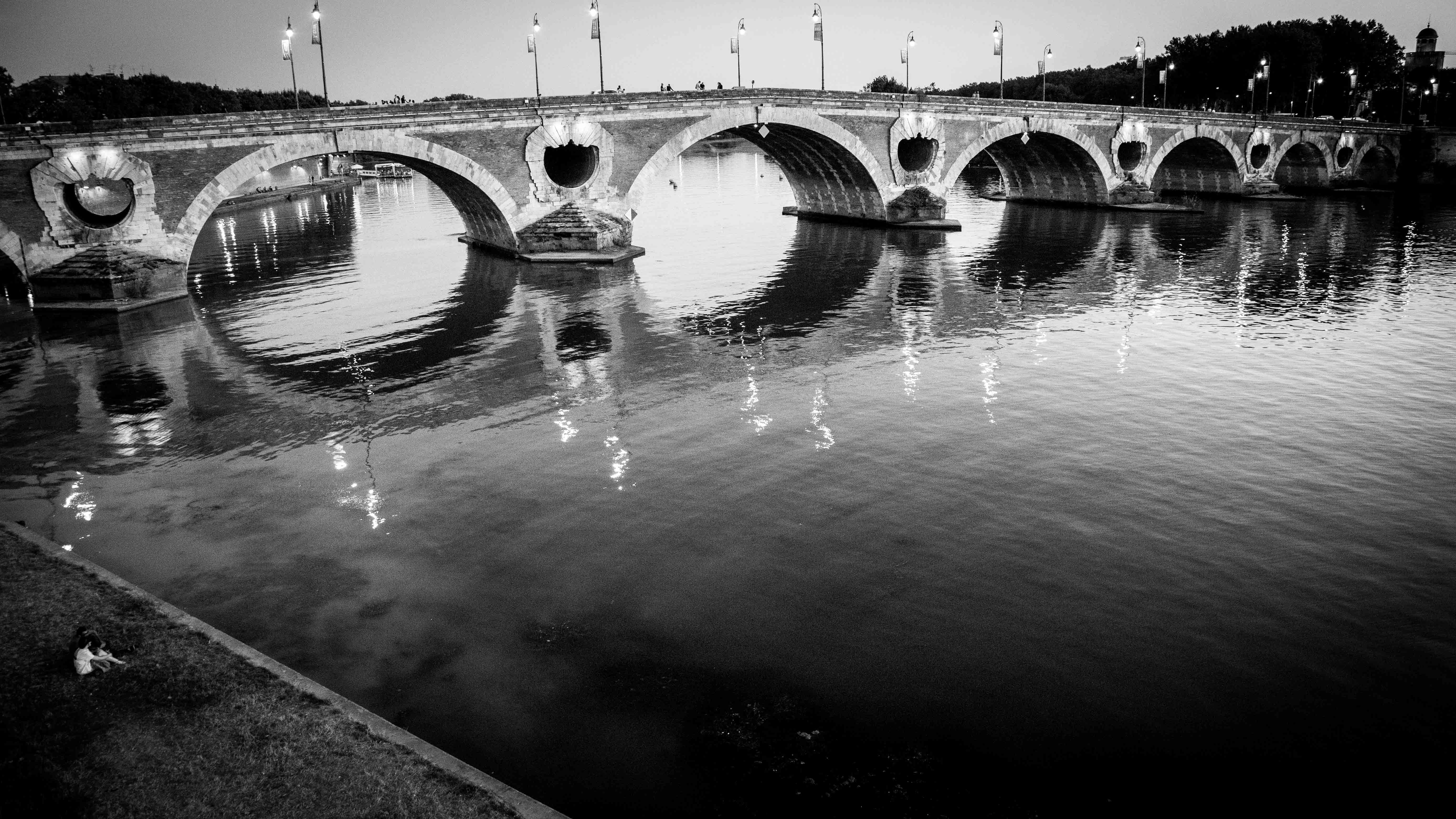 1608-toulouse-20