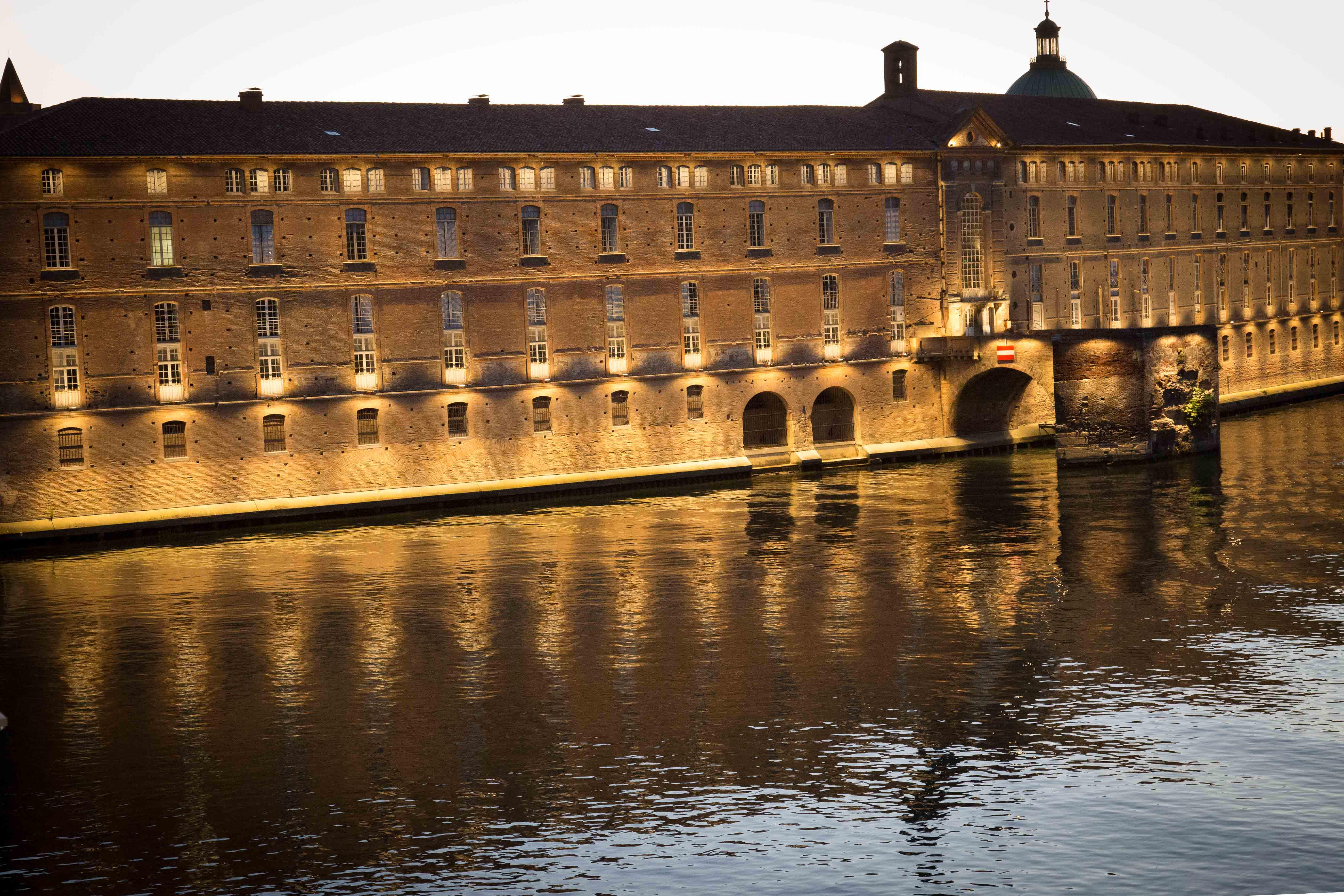 1608-toulouse-25