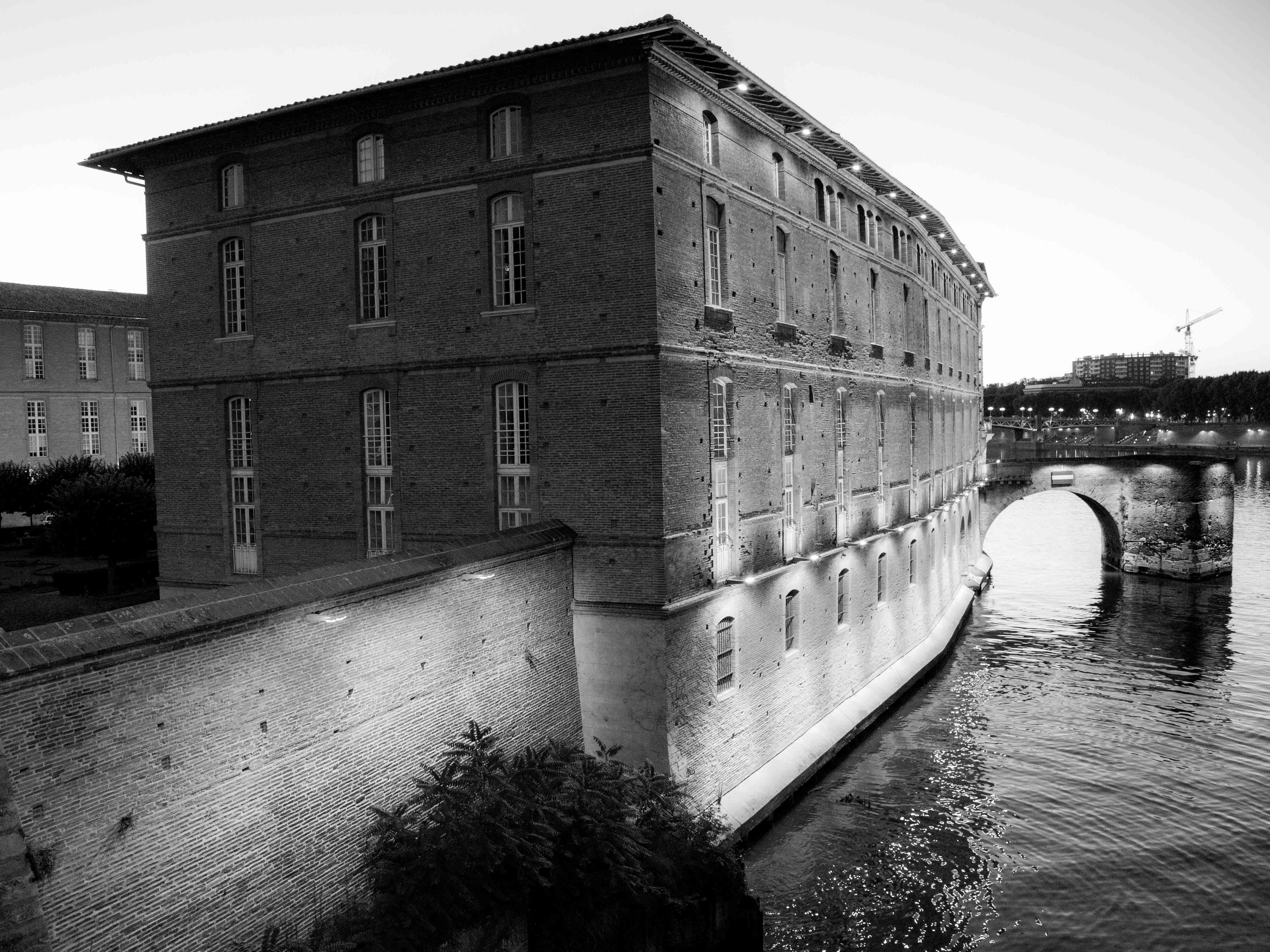 1608-toulouse-26