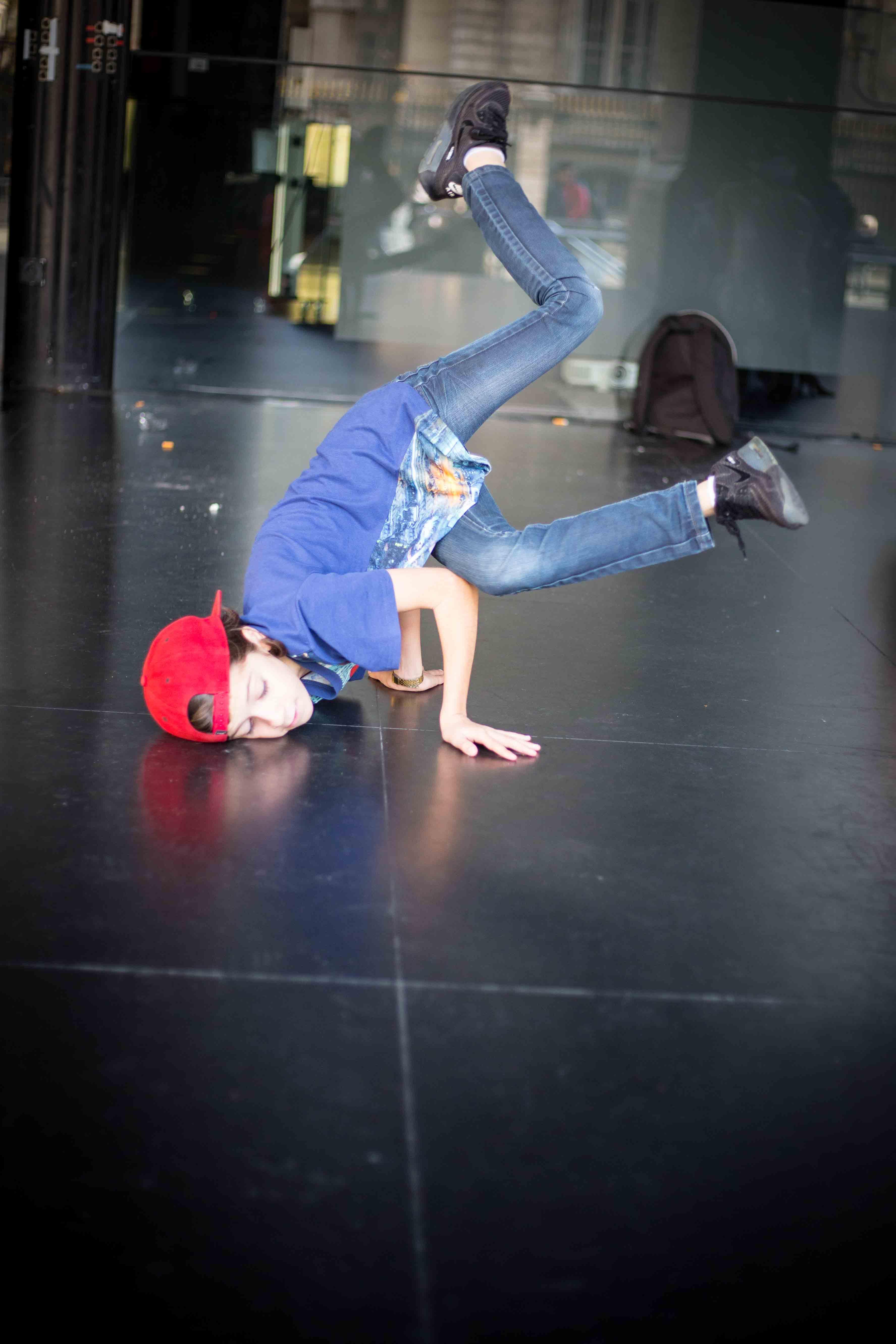 1610-hip-hop-lyon-14