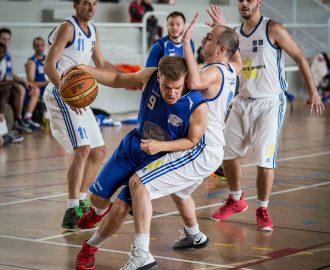 1611-basket-noe-et-robin-125