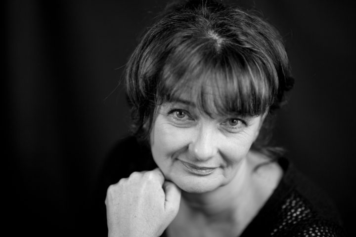 Hélène [janvier 2018]
