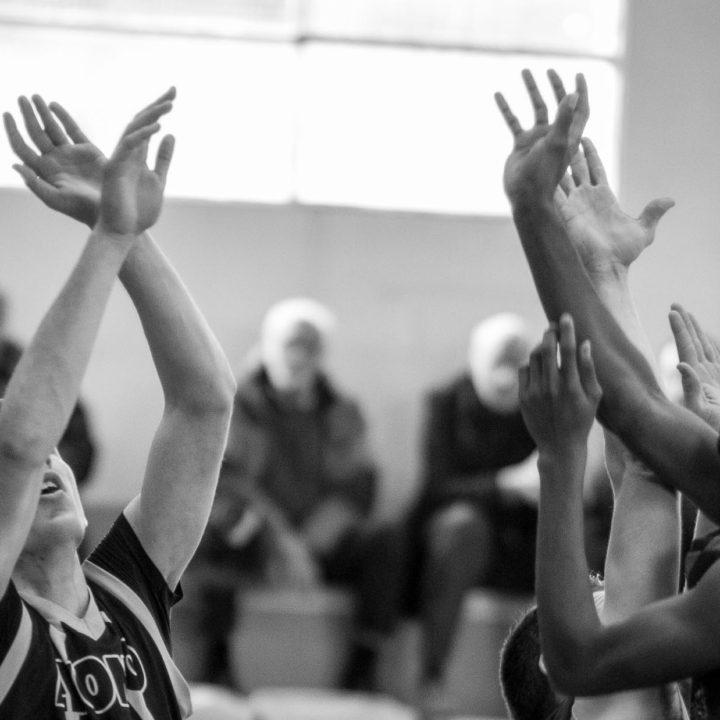 Basket, La Pontoise - Lyonso